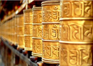 Medicina traditionala tibetana