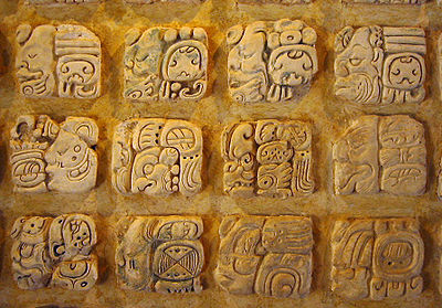 MAYAN TRADITIONAL MEDICINE, SCIENCE AND BENEFITS