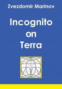 Incognito on Terra
