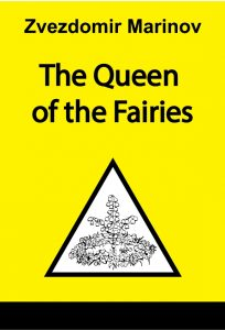 The Queen of the Fairies