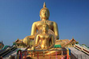 TIBETAN TECHNIQUES AND METHODS OF TREATMENT