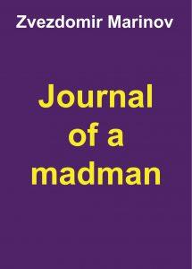Journal of a madman